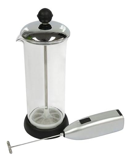 SKP SK696601 Air Cleaner Intake Hose Duct
