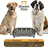 Neater Pet Brands - Neater Slow Feeder