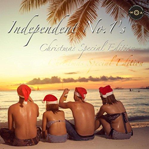 christmas list song mp3