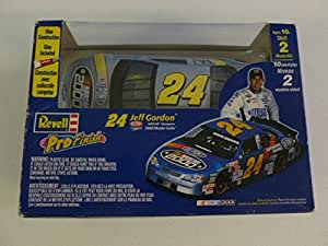 jeff gordon dupont outdoor - photo #31