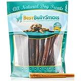 Best Bully Sticks USA Bully Sticks All Natural Dog Treats