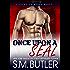 Once Upon a SEAL (Lucky Thirteen Book 5)