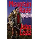 Mountain Rage (Mountain Times)