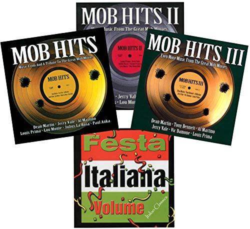 italian american songs - 8