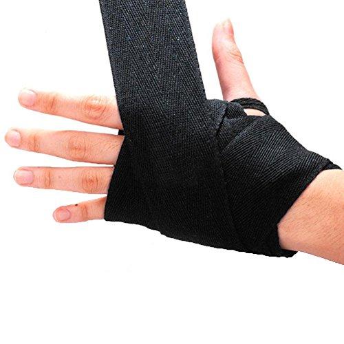 Edal Handwraps Bandage Punching Training