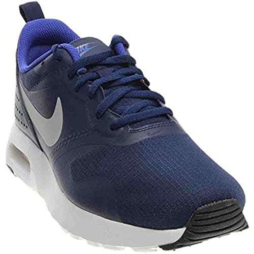 online store 0af40 3784e Nike Air Max Tavas (GS), Chaussures de Running Entrainement Homme