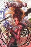 Witchblade, Ron Marz, 1607060582