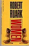 Women, Robert Ruark, 0451035100