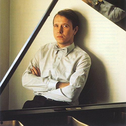 - Chopin - Piano Works