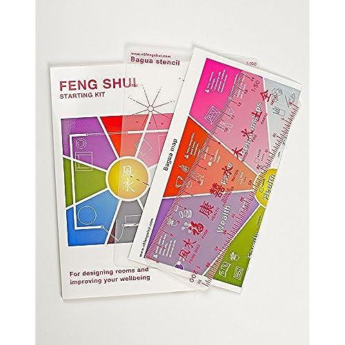 Feng Shui Products: Amazon.com