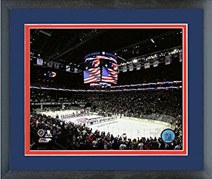 Amazon com: Prudential Center New Jersey Devils NHL Stadium