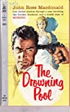 The Drowning Pool, Ross MacDonald, 0553241354