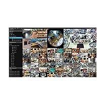GEOVISION VMS Pro 64 Channel Platform / 82-VMSPRO0-0064 /