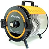 ドラムクック drumcook DR-750N