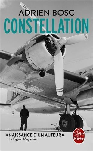 Constellation PDF