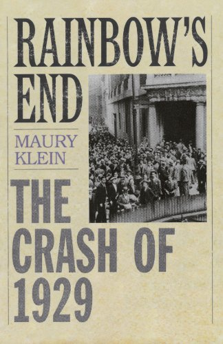 rainbows-end-the-crash-of-1929-pivotal-moments-in-american-history