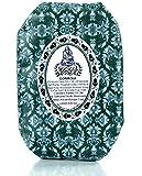 Ancient Ayurveda Gotukola 'Anti-Aging' Woodash Soap
