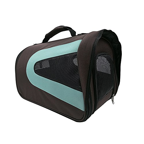 soft-sided-dog-carrier-pet-travel-portable-bag-home-for-dogssuitable-for-small-pets-skyblue