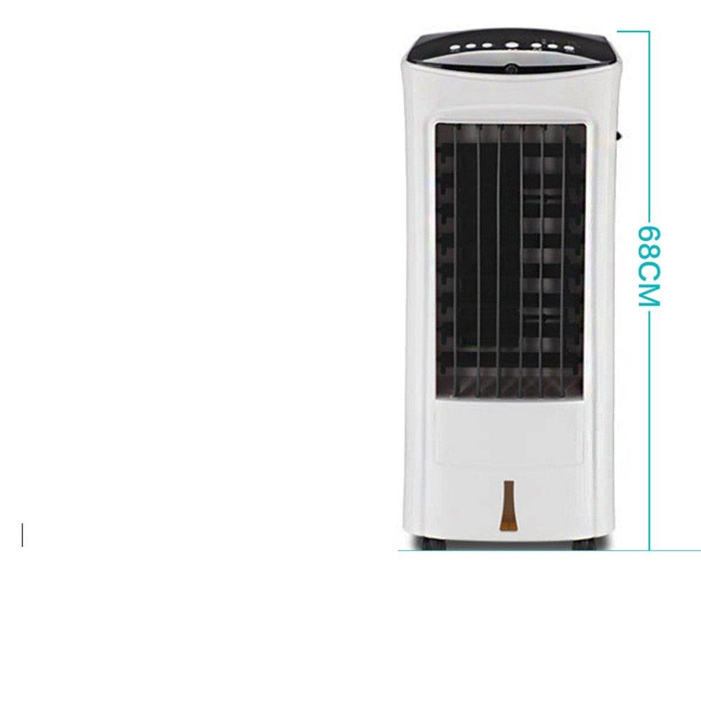 全日本送料無料 エアコンのファン,冷却加熱冷却冷凍モバイル オフィス小型エアコン B07DMGQPY6 ホーム-C 4 キャスター付けデュアル ホーム-C C 4 B07DMGQPY6, RoiCiel:db119b03 --- vanhavertotgracht.nl