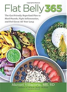 Diet pills green poop