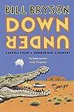 Down Under (Bryson) [Idioma Inglés]