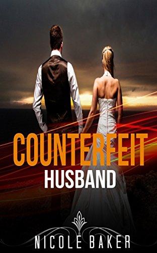 Counterfeit Husband