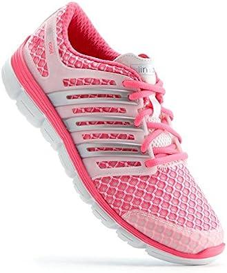 Amazon.com | adidas Climacool Crazy Running Shoes - Women Athletic ...