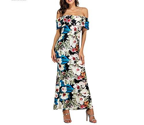 cheetah print prom dresses short - 9
