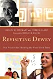 Revisiting Dewey, Daniel Stuckart and Jeffrey Glanz, 1607090287