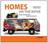 Homes on the Move, Donato Nappo and Stefania Vairelli, 3848004771