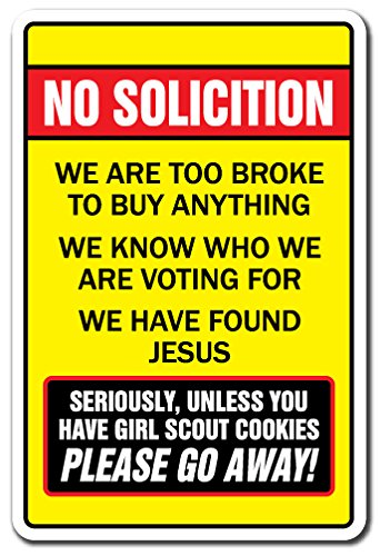 Buy cookies to buy