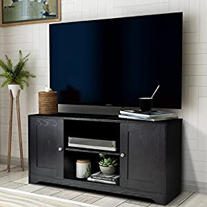 Leisure Zone Modern  TV Unit – Nice and stylish