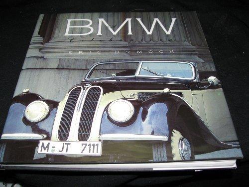 bmw-a-celebration