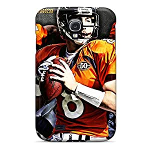 New Arrival Emilyjmacias1027 Hard Cases For Galaxy S4 (Fhw6914qrrq)