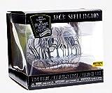 Vinyl Super Deluxe Jack Skellington (Tree Skull) Exclusive Vinyl Figure