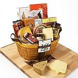 International Premier Gift Basket (5.1 pound)