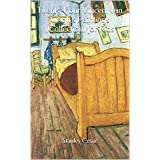 Twenty-Four Vincent van Gogh's Paintings (Collection) for Kids