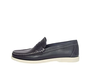 Limitierte Auflage Große Überraschung 77893 Sandale Schuhe Platinum Blonde Schnalle Haut herausgeschnitten 38 Igi & Co Billiger Großhandel LRRObzpI