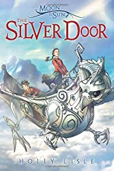 The Moon & Sun: The Silver Door
