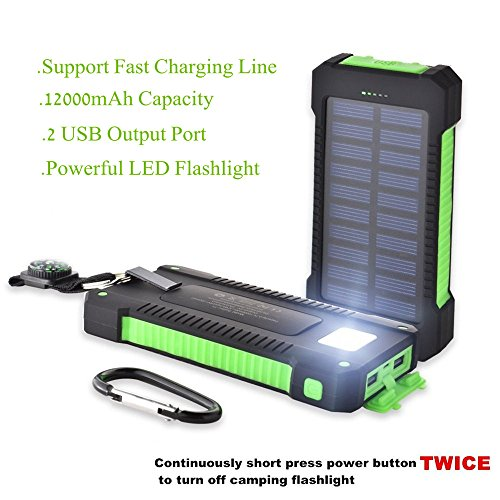 Solar Charging For Iphone - 8