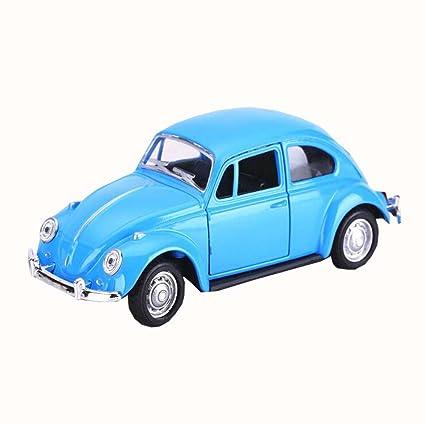 Enjoyable Amazon Com Car Interior Display Car Vehicle Decoration Blue Download Free Architecture Designs Scobabritishbridgeorg