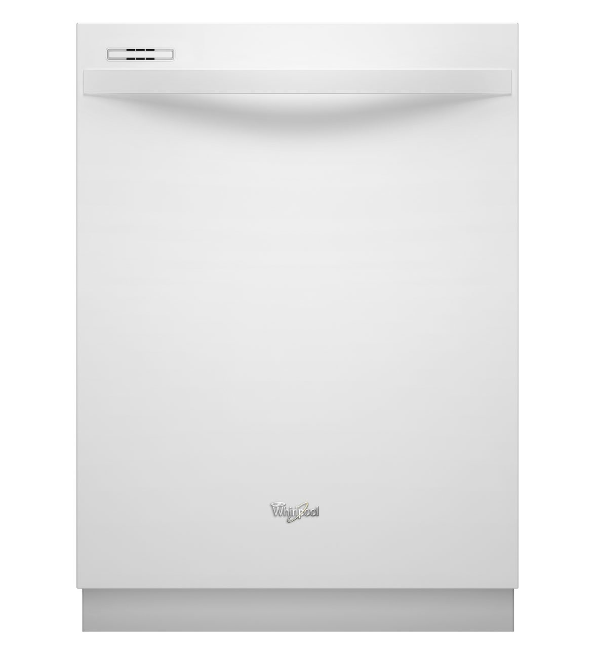 Whirlpool wdt710paym oro 24