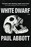 img - for White Dwarf: First Deployment book / textbook / text book