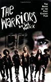 The Warriors, Sol Yurick, 0802139922