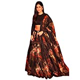Bollywood Lehenga Choli Party wear Wedding Designer Lengha Sari Dream exporter1264