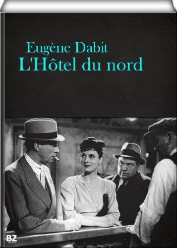 hotel du nord - 3