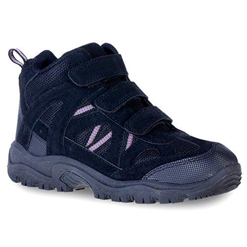 Trail Filles Randonne Bottes Mx2 Gr Dames Chaussures De Bottines Rglable Nouvelles Pour Marche 3 Trekking Lger xYHnCxg