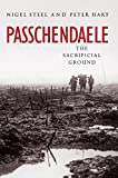 img - for Passchendaele: The Sacrificial Ground book / textbook / text book