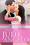 Judy Angelo (Author)  Buy new: $0.99