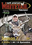North American Whitetail TV Season 7 (2010)